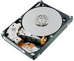 Фото Toshiba Enterprise Capacity MG 8 TB (MG06ACA800E)