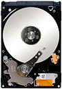 Фото Seagate Laptop Thin 500 GB (ST500LT012)