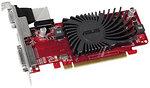 Фото Asus Radeon R5 230 650MHz (R5230-SL-2GD3-L)
