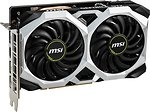 Фото MSI GeForce GTX 1660 Ti Ventus XS OC 6GB 1500MHz (GeForce GTX 1660 Ti VENTUS XS 6G OC)