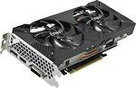 Фото Palit GeForce GTX 1660 Ti Dual OC 6GB 1500MHz (NE6166TS18J9-1160A/NE6166TS18J9-1160C)