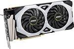 Фото MSI GeForce RTX 2070 Super Ventus OC 8GB 1605MHz (GeForce RTX 2070 SUPER VENTUS OC)