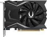 Фото Zotac GeForce GTX 1650 Gaming OC 4GB 1410MHz (ZT-T16520F-10L)