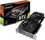 Фото Gigabyte GeForce RTX 2060 Super Windforce 8GB 1650MHz (GV-N206SWF2-8GD)