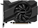 Фото Gigabyte GeForce GTX 1650 Super OC 4GB 1530MHz (GV-N165SOC-4GD)