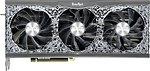 Фото Palit GeForce RTX 3080 Ti GameRock 12GB 1365MHz (NED308T019KB-1020G)