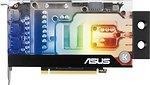 Фото Asus GeForce RTX 3070 EKWB 8GB 1500MHz (RTX3070-8G-EK)