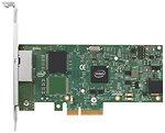 Фото Intel I350-T2