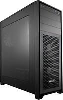 Фото Corsair Obsidian 750D Airflow Edition Black w/o PSU (CC-9011078-WW)