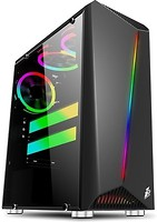 Фото 1stPlayer Rainbow-R3 w/o PSU