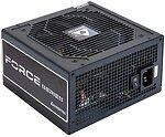 Фото Chieftec CPS-750S 750W