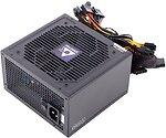 Фото Chieftec CPS-650S 650W