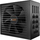 Фото be quiet! Straight Power 11 750W (BN283)