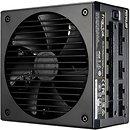 Фото Fractal Design Ion+ Platinum 560W (FD-PSU-IONP-560P-BK-EU)