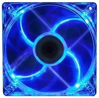 Фото ATcool 12025 Blue LED