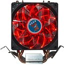 Фото Cooling Baby R90 Red LED