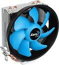 Системы охлаждения компьютерные Aerocool