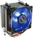 Системы охлаждения компьютерные Antec
