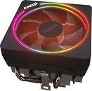 Системы охлаждения компьютерные AMD