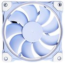 Фото ID-Cooling ZF-12025-Baby Blue