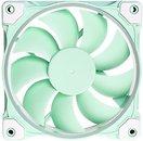 Фото ID-Cooling ZF-12025-Mint Green