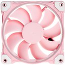 Фото ID-Cooling ZF-12025-Piglet Pink