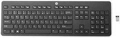 Фото HP Link-5 Black USB (T6U20AA)