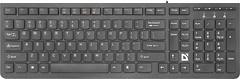 Фото Defender Ultramate SM-530 Black USB
