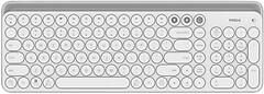 Фото Xiaomi MIIIW White USB (MWBK01)