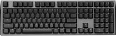 Фото Ducky Shine 7 RGB MX Silent Red Black USB (DKSH1808ST-SURALAHT1)