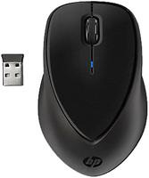 Фото HP Comfort Grip Black USB (H2L63AA)