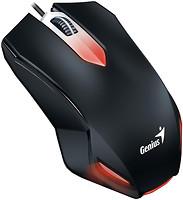 Фото Genius X-G200 Black USB (31040034100)