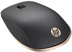 Фото HP Z5000 Black Bluetooth (W2Q00AA)