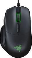 Фото Razer Basilisk Essential Black USB (RZ01-02650100-R3M1)