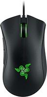 Фото Razer DeathAdder Elite Essential Black USB (RZ01-02540100-R3M1)