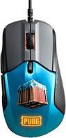 Фото SteelSeries Rival 310 PUBG Edition USB (62435)