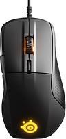 Фото SteelSeries Rival 710 Black USB (62334)