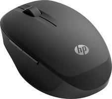 Фото HP Dual Mode USB Black (6CR71AA)