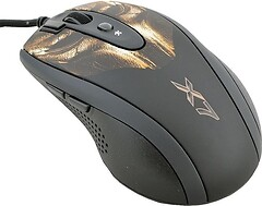 Фото A4Tech XL-750BH Black-Bronze USB