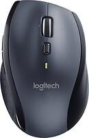 Фото Logitech M705 Marathon Black USB (910-001949/910-001950)