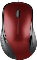 Фото Speedlink Kappa Red USB (SL-610011-RD)
