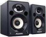 Колонки (акустика) Alesis