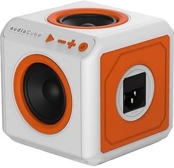 Фото Allocacoc AudioCube Portable