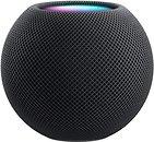 Колонки (акустика) Apple