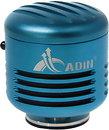 Колонки (акустика) Adin