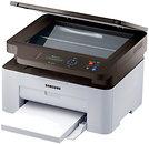 Принтеры и МФУ Samsung