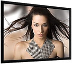 Проекционные экраны Adeo screen