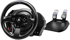 Фото Thrustmaster T300RS