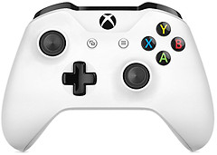 Фото Microsoft Xbox One S Wireless Controller