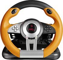 Фото Speedlink Drift O.Z. Racing Wheel for PC (SL-6695)